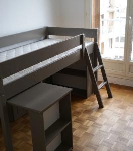 Rénovation d'un appartement pour un particulier situé a Sèvres dans les hauts de seine